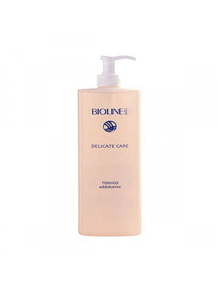 Bioline JaTo Смягчающий тоник (Milk and Tonicе | Delicate Care Softening Tonic) B0850430 430 мл