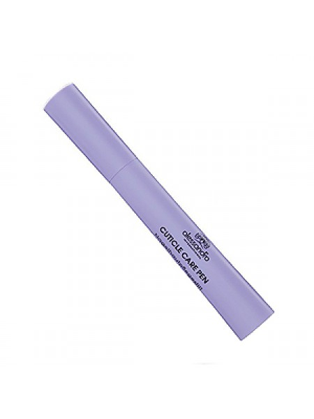 Alessandro Карандаш для ухода за кутикулой (Base&Top Care / Cuticle Care Pen) 03-023 4,5 мл